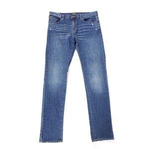 J.Crew Mercantile Flex Slim Fit Jeans